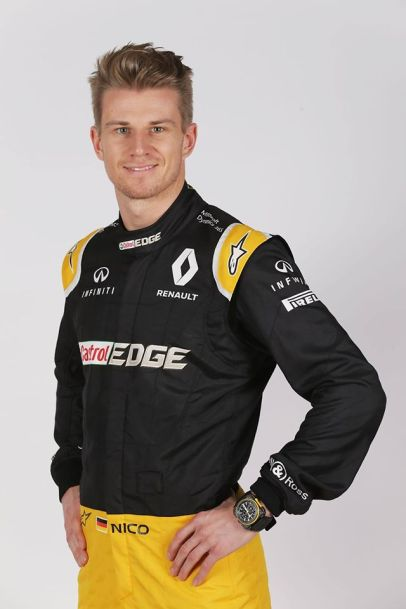 Bell-Ross-Renault-F1-2017-4