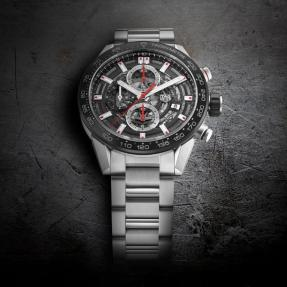 TAGHEUER-NEWEDITION-2000a
