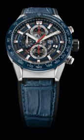 TAGHeuer-Carrera-43-New-