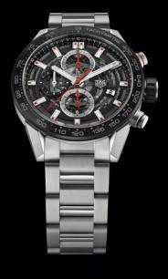 TAGHeuer-Carrera-43-New-2