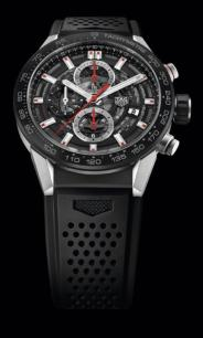 TAGHeuer-Carrera-43-New-5