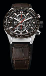 TAGHeuer-Carrera-43-New-6