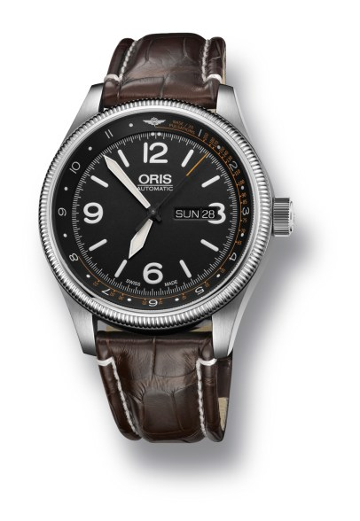 01-735-7728-4084-Set-LS-Kroko---Oris-Royal-Flying-Doctor-Service-Limited-Edition-II_HighRes_6421