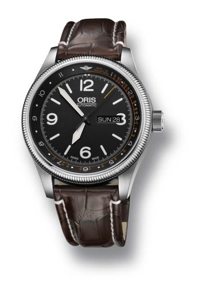 01-735-7728-4084-Set-LS-Kroko---Oris-Royal-Flying-Doctor-Service-Limited-Edition-II_HighRes_6421