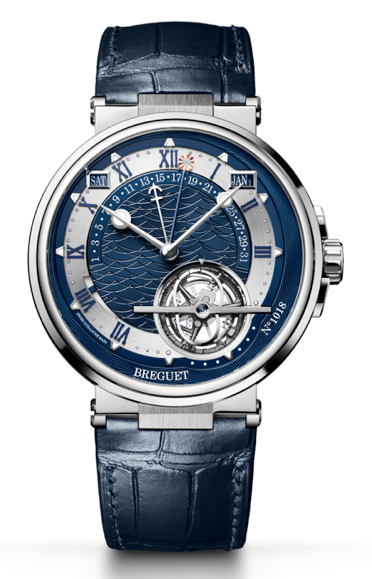 Breguet-Baselworld-Equation-Marchante-Plat