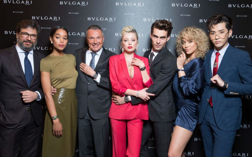 Bulgari-Baselworld-5