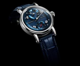 Chronoswiss-Flying-Grand-Regulator-1