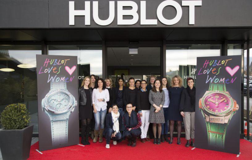 HUBLOT-DiadelaMujer-1