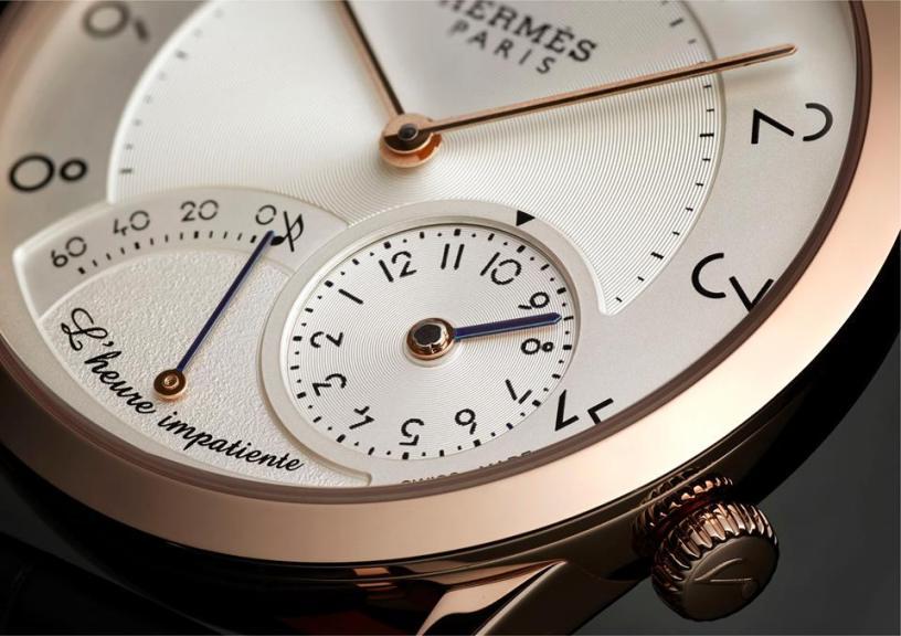 Hermes-L-Heure-Impatient-2