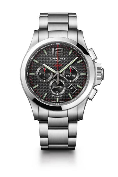 Longines-Conquest-VHP-2