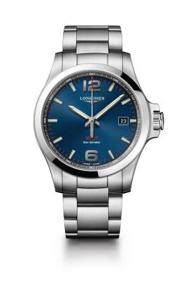 Longines-Conquest-VHP-8