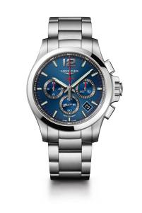 Longines-Conquest-VHP-9