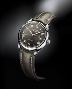 Longines-Master-Collection7