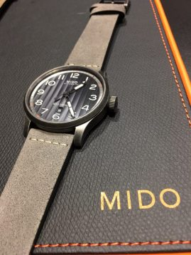 Mido-BaselWorld-2017-Multifort-gris--768x1024
