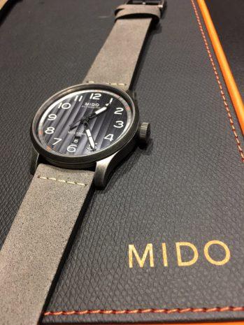 Mido-BaselWorld-2017-Multifort-gris--768x1024
