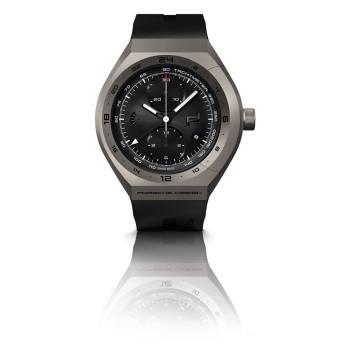 Porsche-Design-Timepieces-Baselworld2017-Monobloc-Actuator-11