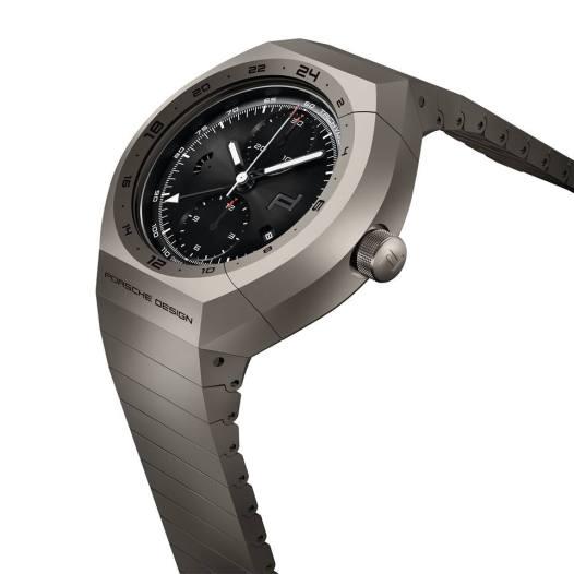 Porsche-Design-Timepieces-Baselworld2017-Monobloc-Actuator-6