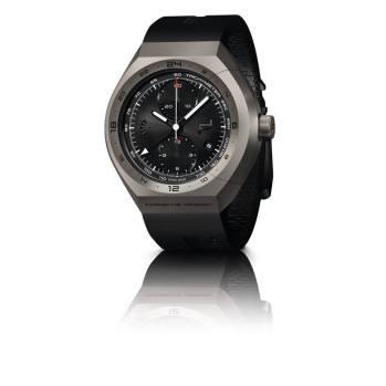 Porsche-Design-Timepieces-Baselworld2017-Monobloc-Actuator-7