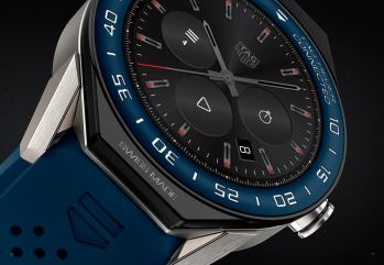 TAG-Heuer-Connected-2-Modular-2017-15
