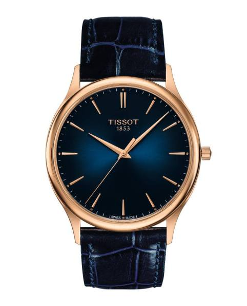 Tissot-Baselworld-2017-Excellence-2