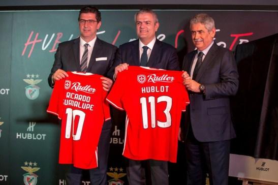 HUBLOT-Benfica-10