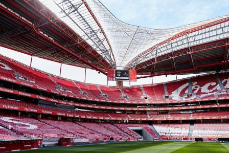 HUBLOT-Benfica-5