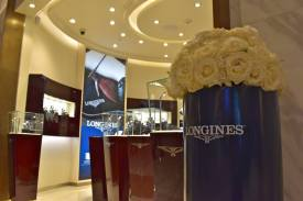 Longines-Boutique-Agassi-19