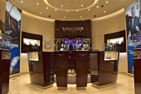 Longines-Boutique-Agassi-20