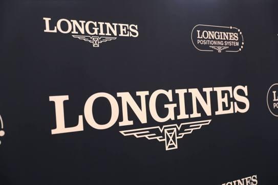 Longines-GNSS-4