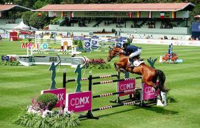 Longines-Global-Champions-Tour-4