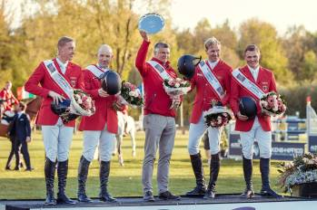 Longines Spring Classic of Flanders-4