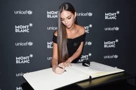 Montblanc-Unicef-20
