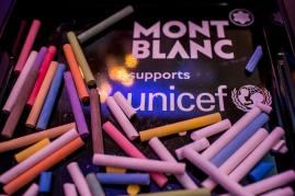 Montblanc-Unicef-7