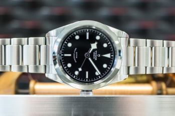 TUDOR-Heritage-Black-Bay-41-2017-10