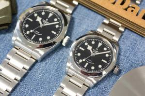 TUDOR-Heritage-Black-Bay-41-2017-7