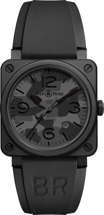BR03-92-Black-Camo-rubber.png-1600