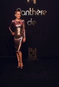 Cartier-Panthere-Mexico-10