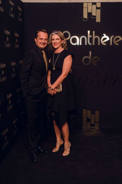 Cartier-Panthere-Mexico-3