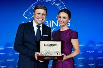 Longines-Ladies-Awards-Women-Equestrian-2