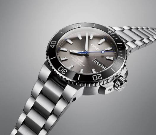Oris-The-Clippertown-