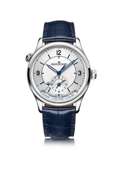 Jaeger-LeCoultre-Master-Control-2