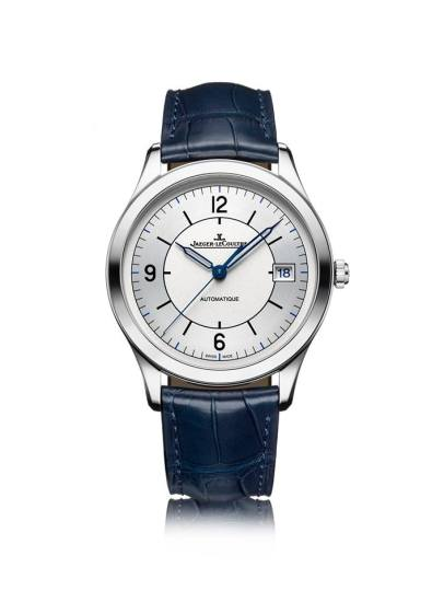 Jaeger-LeCoultre-Master-Control-3