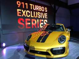 Porsche-Design-911-Exclusive-Series-4