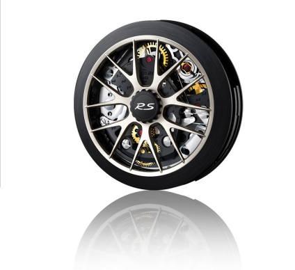 Porsche-Design-911-GT2-RS-4