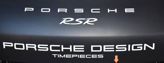 Porsche-Design-Monobloc-Actuator-4