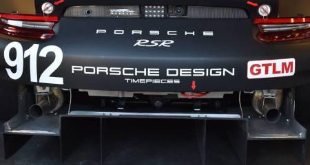 Porsche-Design-Monobloc-Actuator-8