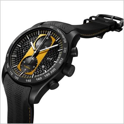Porsche-Design-Turbo-S-Exclusive-Series-13
