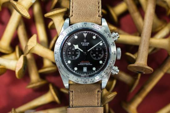 TUDOR-Black-Bay-Heritage-Chrono-2017-4