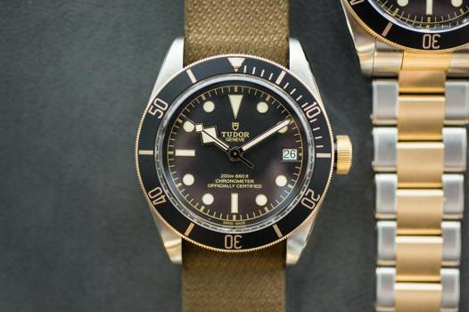TUDOR-Black-Bay-S-G-11