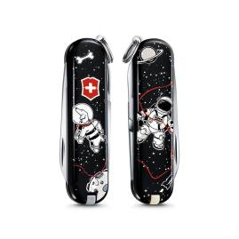 Victorinox-Classic-Limited-Edition-2017-1